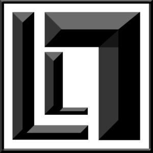 Lloyd-Square