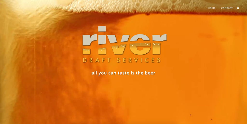 River Draft Services