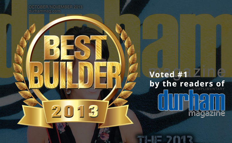 best_builder_2013