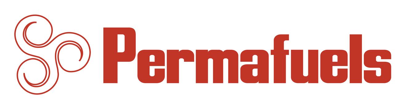 permafuels