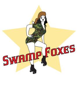 swampfox_logo