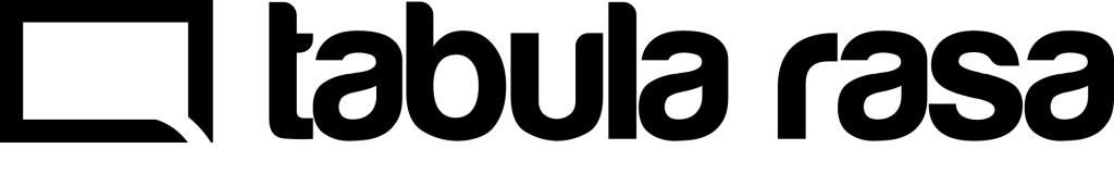 tabula_rasa_logo